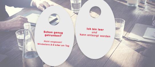 Anwendungsbeispiel_Anhaenger_Flasche